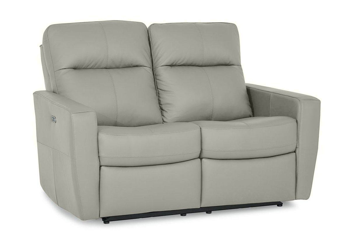 Awe Inspiring Cairo Power Reclining Loveseat Palliser Ocoug Best Dining Table And Chair Ideas Images Ocougorg