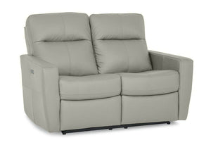 Cairo Power Reclining Loveseat (Palliser)