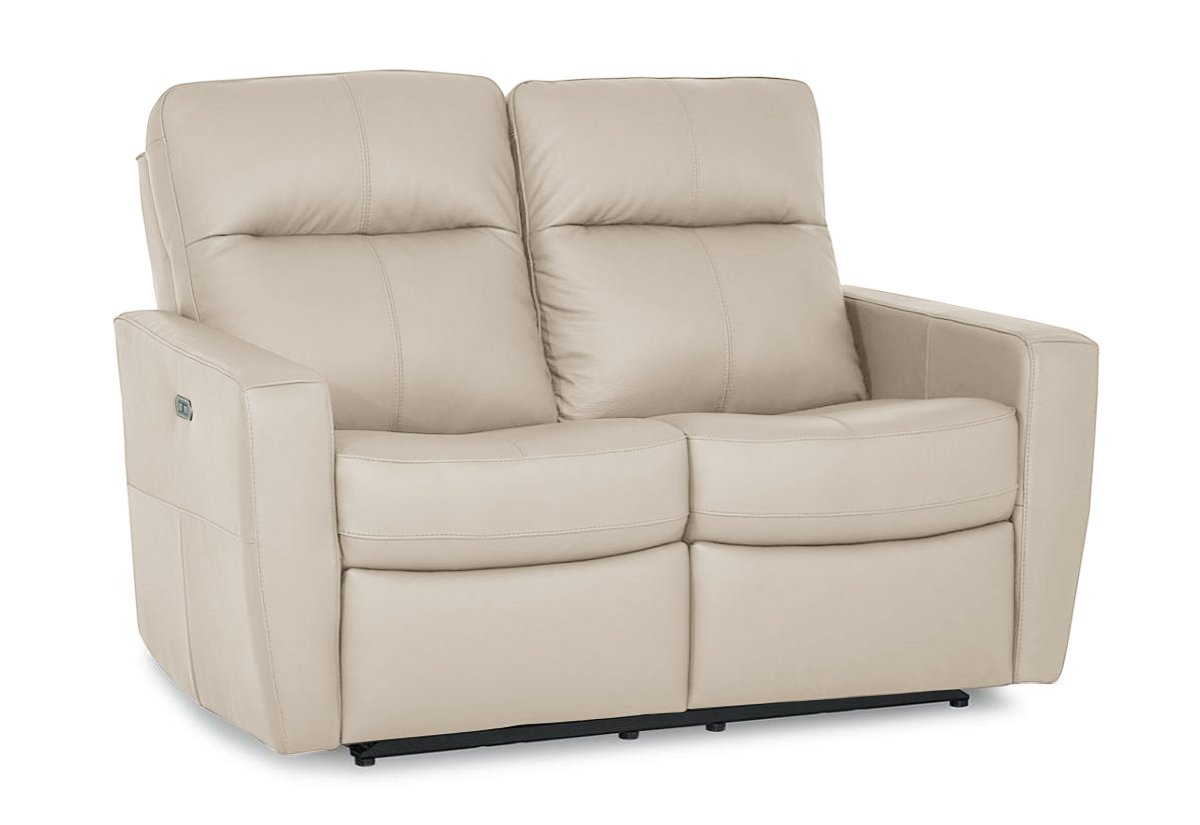 Stupendous Cairo Power Reclining Loveseat Palliser Ocoug Best Dining Table And Chair Ideas Images Ocougorg