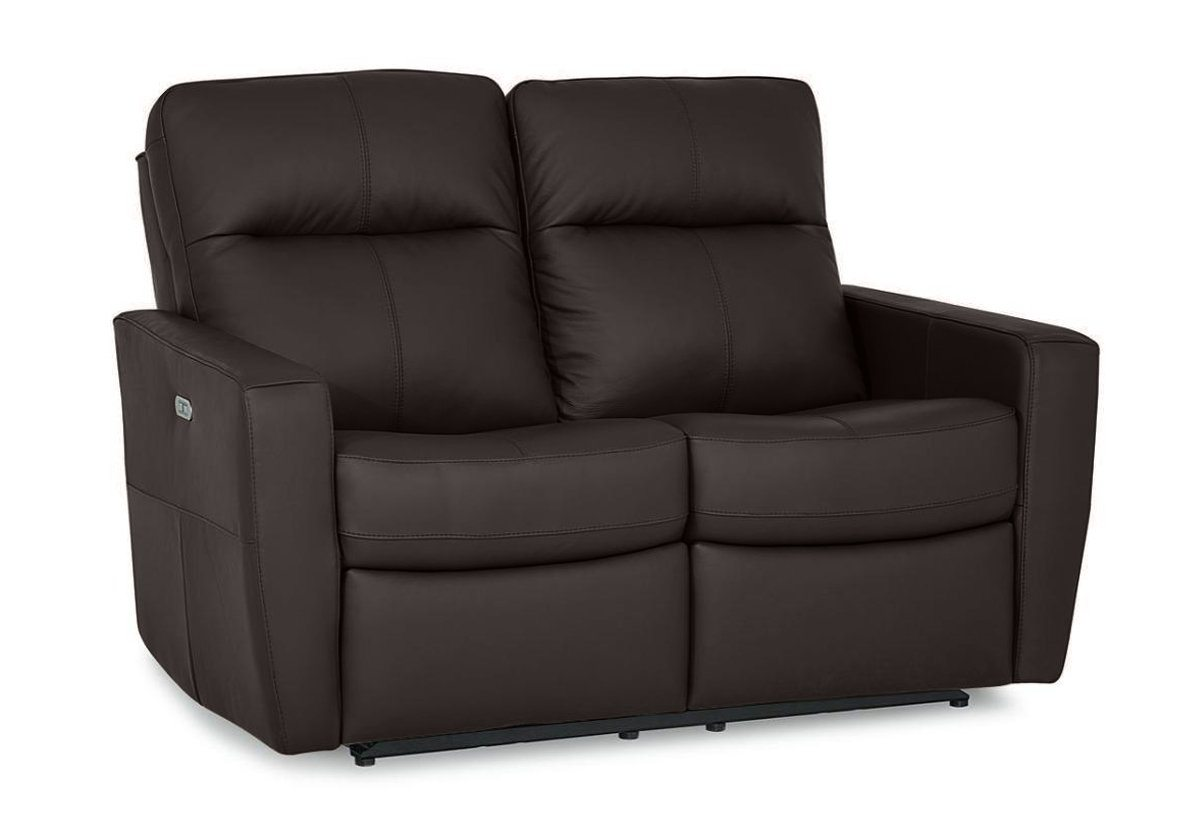 Brilliant Cairo Power Reclining Loveseat Palliser Ocoug Best Dining Table And Chair Ideas Images Ocougorg