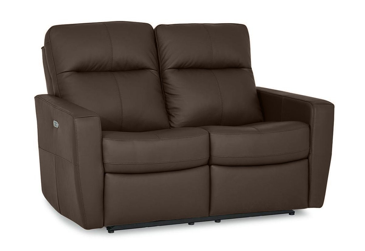 Incredible Cairo Power Reclining Loveseat Palliser Gmtry Best Dining Table And Chair Ideas Images Gmtryco