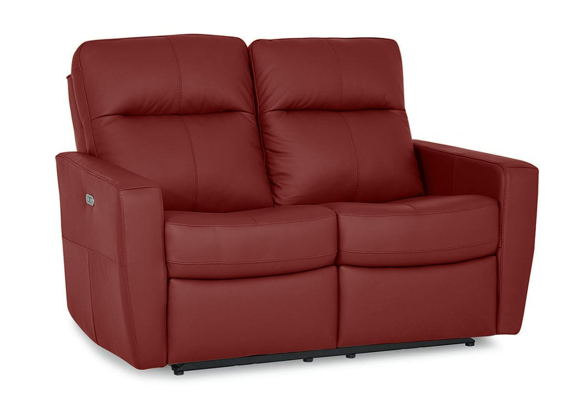 Groovy Cairo Power Reclining Loveseat Palliser Ocoug Best Dining Table And Chair Ideas Images Ocougorg