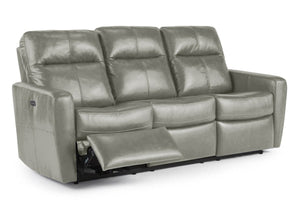 Cairo Power Reclining Sofa (Palliser)
