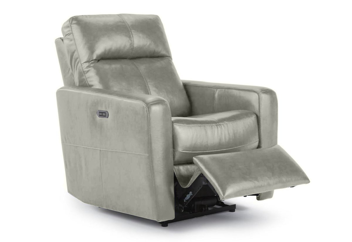 Exceptional Cairo Power Reclining Chair (Palliser)