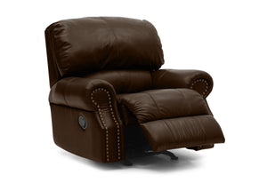 Charleston Recliner (Palliser)