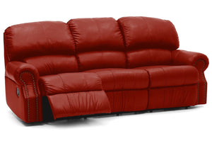Charleston Reclining Sofa (Palliser)