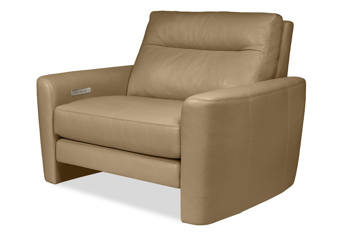 Excellent Chelsea Recliner Style In Motion American Leather Pdpeps Interior Chair Design Pdpepsorg