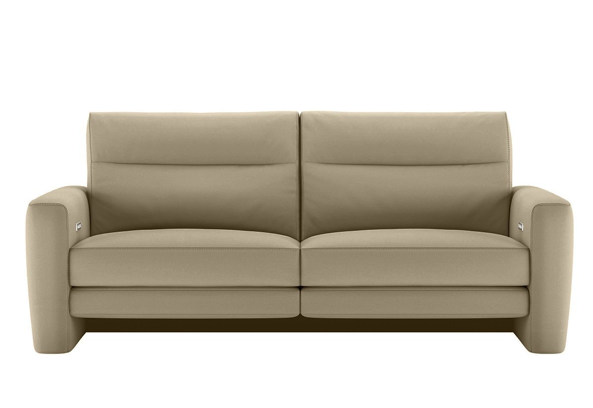 Astonishing Chelsea Sofa Style In Motion American Leather Recliners La Short Links Chair Design For Home Short Linksinfo