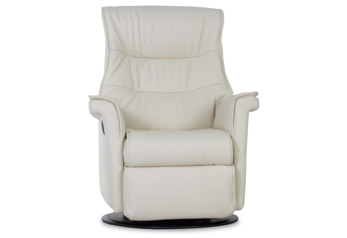 Enjoyable Chelsea Relaxer Recliner Chair Img Recliners La Pdpeps Interior Chair Design Pdpepsorg