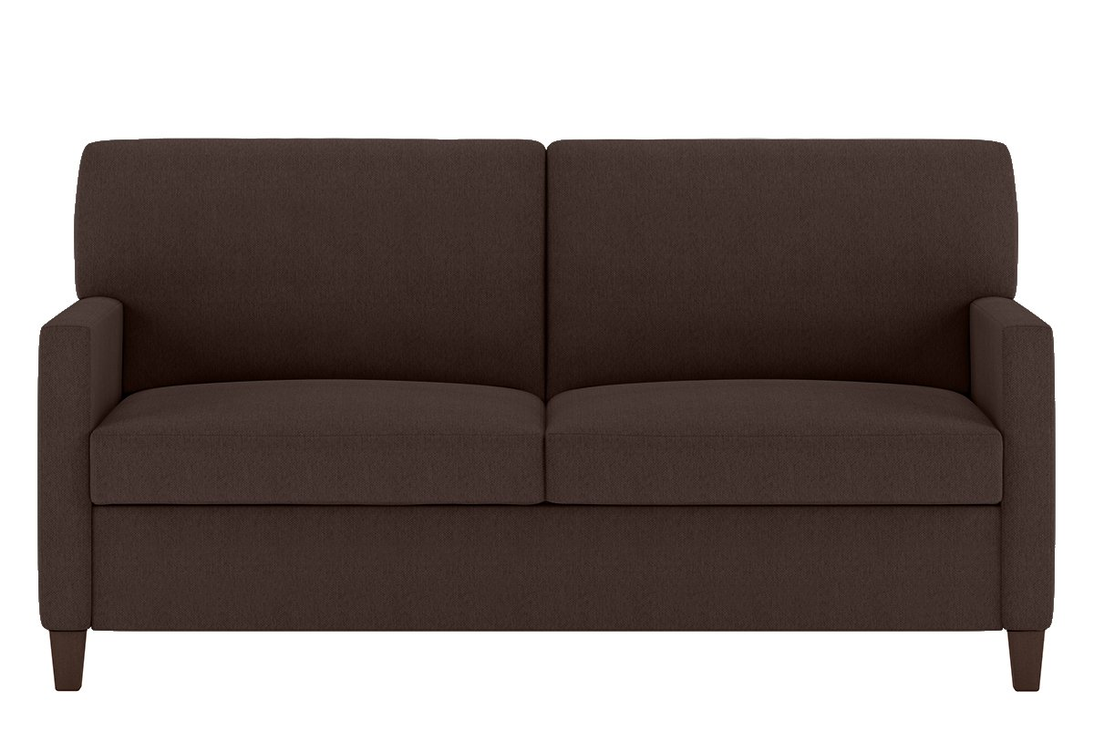 Tempurpedic Sofa Bed American Leather Review Home Co