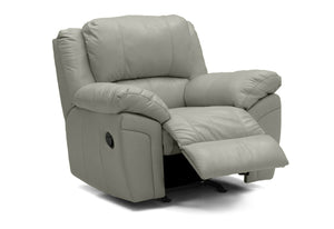 Daley Recliner (Palliser)