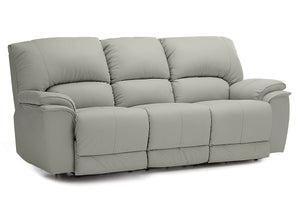 Dallin Reclining Sofa (Palliser)