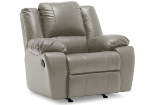 Delaney Recliner (Palliser)