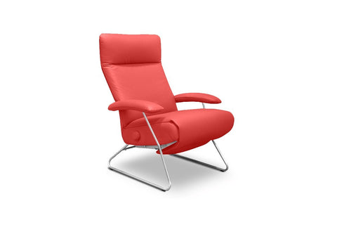 Demi Recliner (Lafer)