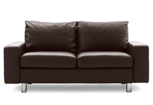 E200 Loveseat Recliner (Stressless by Ekornes)
