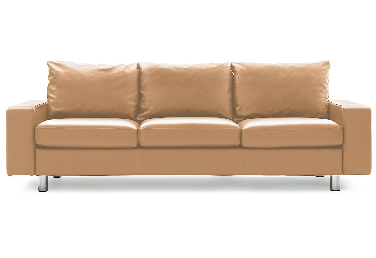 E200 Sofa Recliner (Stressless by Ekornes)