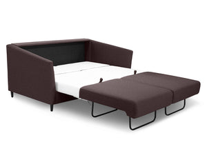 Erika Chair Sleeper - Cot Size (Luonto)