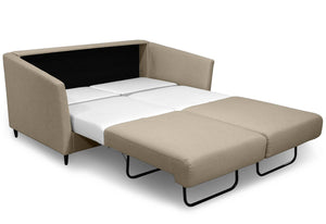 Erika Loveseat Sleeper - Full Size (Luonto)