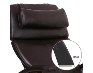 Perfect Chair (PC-610 Live) Zero Gravity Recliner (Human Touch)