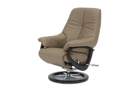 Europe Recliner (Himolla)