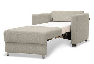 Fantasy Chair Sleeper - Cot Size (Luonto)