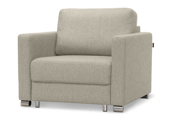 Luonto Sleepers Sofa Beds Amp Furniture Recliners La