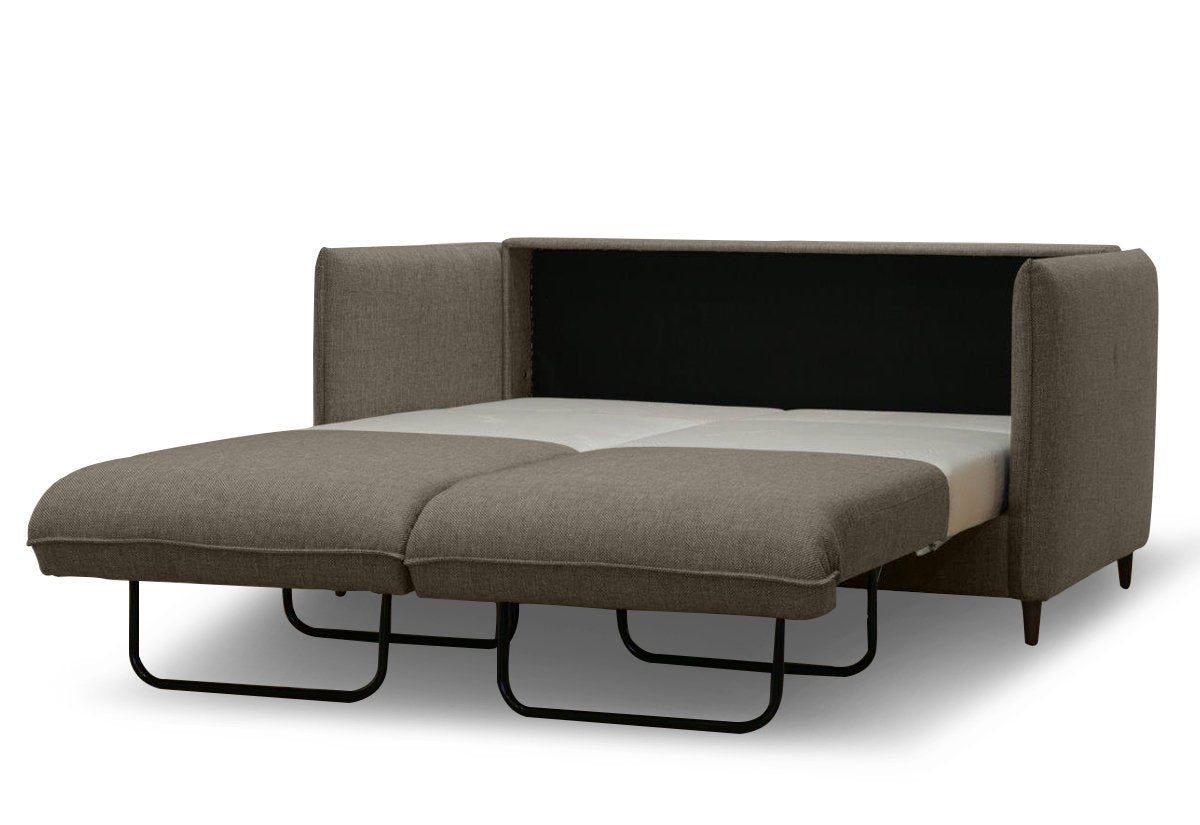 Elevate Sofa Sleeper Luonto Bunk Bed Sofa Recliners La
