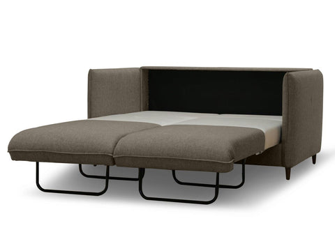 Flipper Loveseat Sleeper - Full (Luonto)