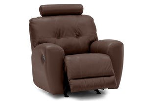Galore Recliner (Palliser)