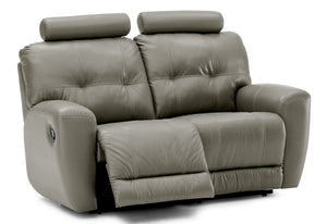 Galore Reclining Loveseat (Palliser)