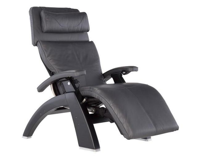 Perfect Chair (PC 610 Live) Zero Gravity Recliner (Human Touch)