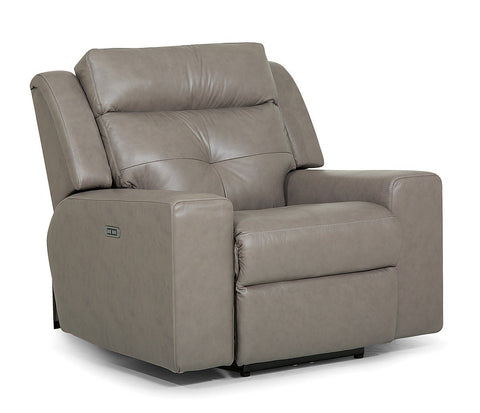 Grove Power Reclining Chair (Palliser)