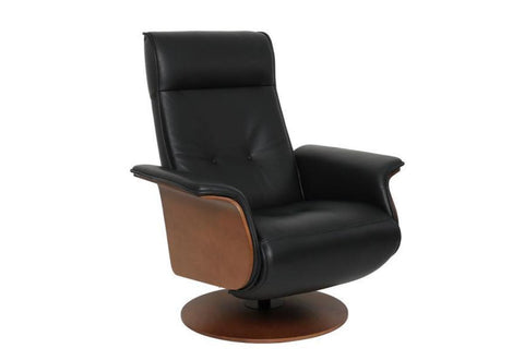 Fjords Recliners Motion Sofas Chairs Amp Other Motion