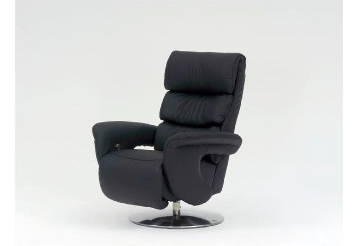 Outstanding Crosby Recliner Himolla Caraccident5 Cool Chair Designs And Ideas Caraccident5Info