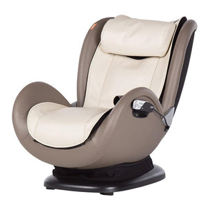 iJoy 4.0 Massage Chair (Human Touch)