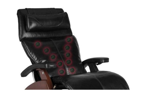 Perfect Chair Accessory Jade Heat Kit (Human Touch)
