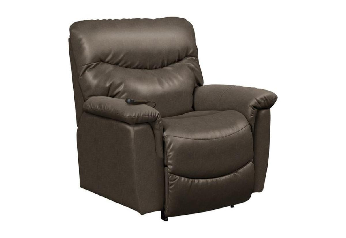 boy recliners harmony mobile la z medical recliner