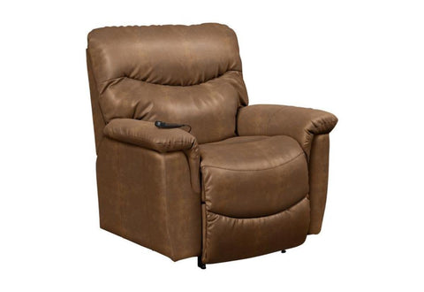 James Lift Recliner (La-Z-Boy)