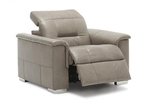 Keoni Power Recliner (Palliser)