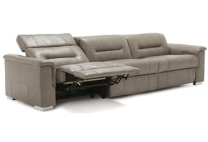 Keoni Power Reclining Sofa (Palliser)