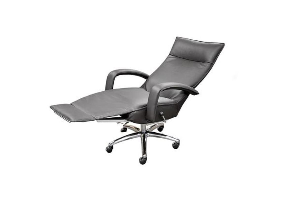 Gaga Executive Office Chair Recliner  Lafer Gaga Executive Office Chair Recliner  Lafer    Recliners LA. Office Chair Recline. Home Design Ideas