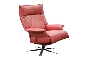 Valentina Recliner (Lafer)