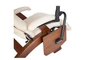 Perfect Chair Accessory Laptop Desk (Human Touch)