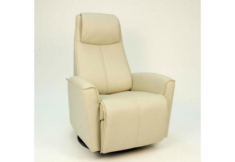 Relaxer Urban Recliner (Fjords)