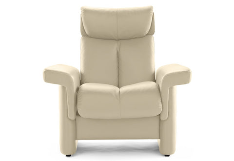 Legend Chair - High Back Recliner (Stressless by Ekornes)