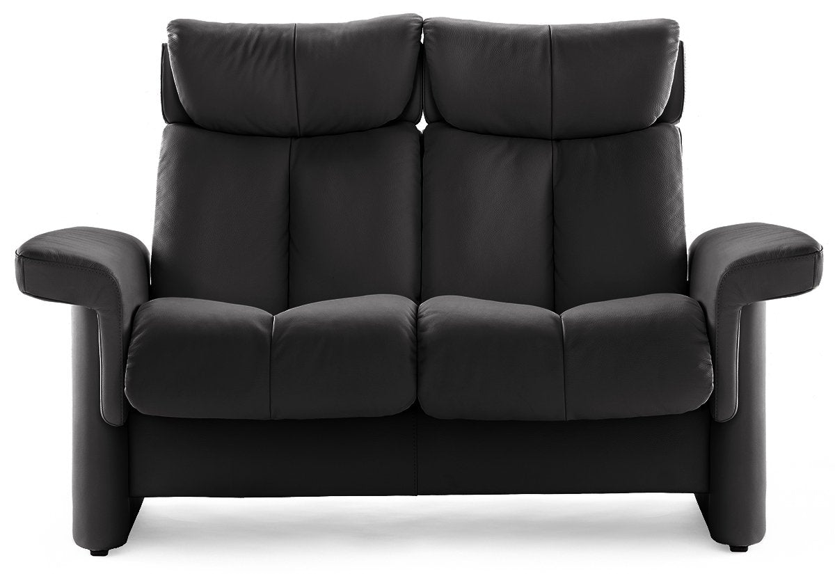 black couch best remodel leather back high with chic fabric button of gray linen settee small set white shabby modern off and about office size full chair sleeper sofa tufted fresh quality room ideas living loveseat