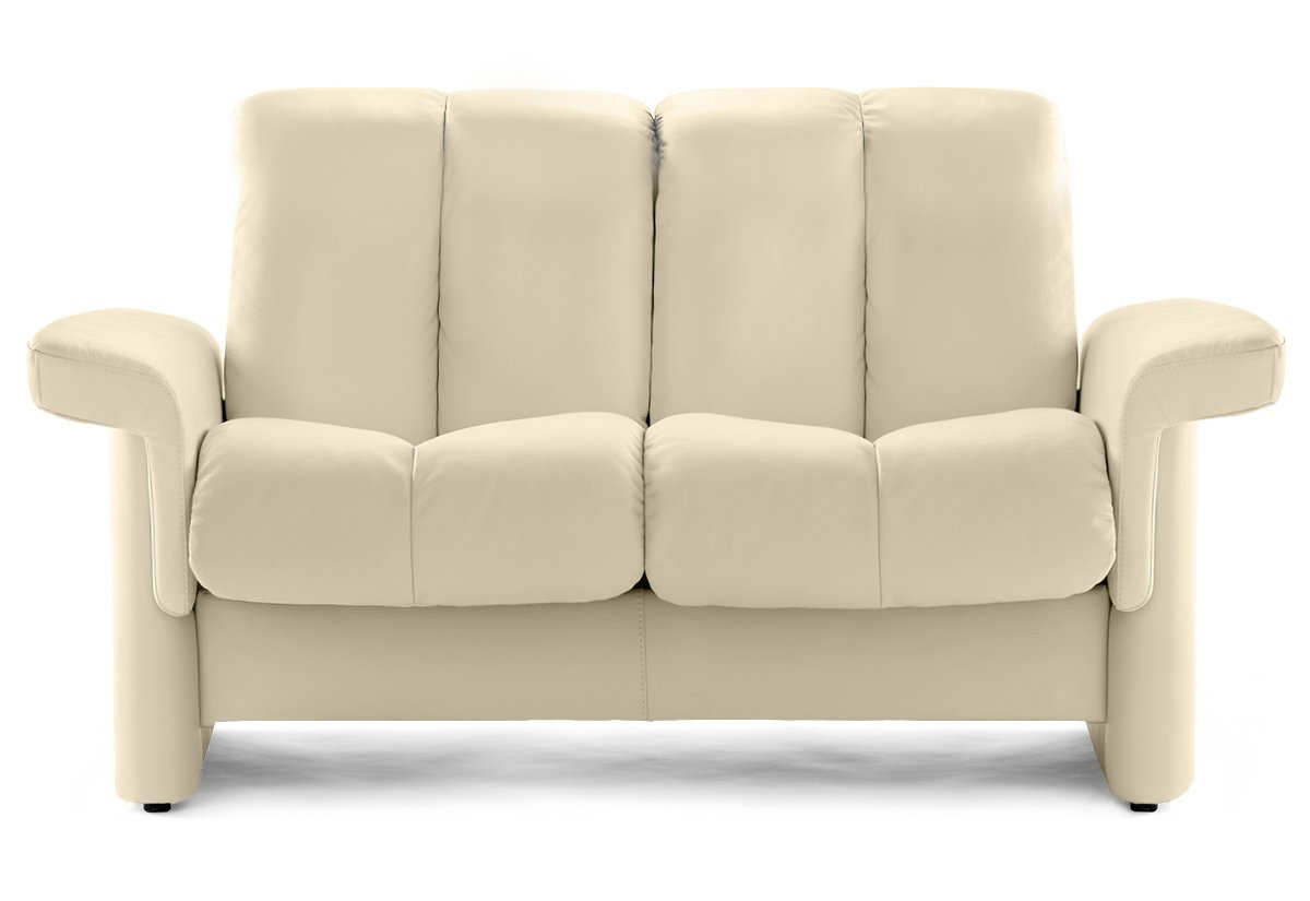 ekornes stressless legend loveseat