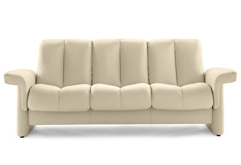 Legend Sofa - Low Back Recliner (Stressless by Ekornes)