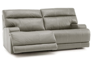 Lincoln Reclining Sofa (Palliser)