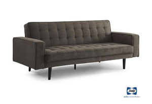 Linda Sofa Sleeper - Full Size (Sealy)